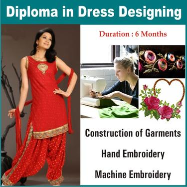 Tailoring And Aari Classes In Chennai Knitting Embroidery Classes In Mogapair Chennai Click In