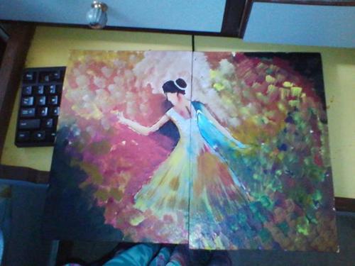 Shreya Drawing Art Classes Painting Classes In Yogi Nagar Mumbai