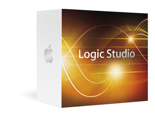 Available All VST Instruments For Mac And Windows - Music Classes In
