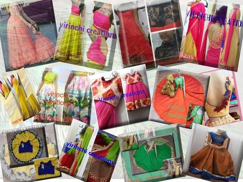 1 Year Diploma In Fashion Designing Hobby Classes In Vanasthalipuram Hyderabad Secunderabad Click In