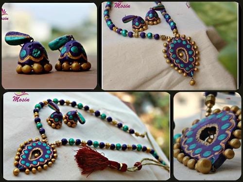 Fashion jewellery training in bangalore dating