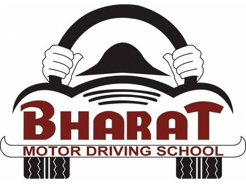 Car Driving School In Secunderabad
