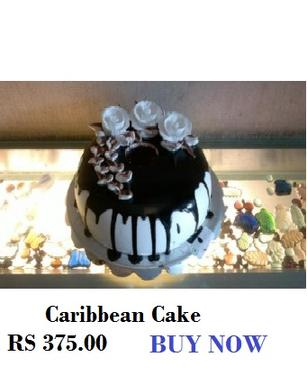 Indian Bakery Shop Free Cake Home Delivery