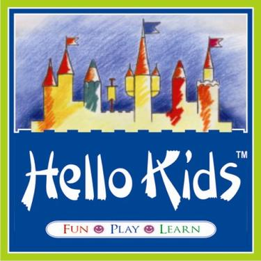 hello kids premium branch at mla layout bannerghatta road in