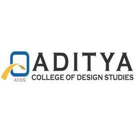 Aditya college of design studies