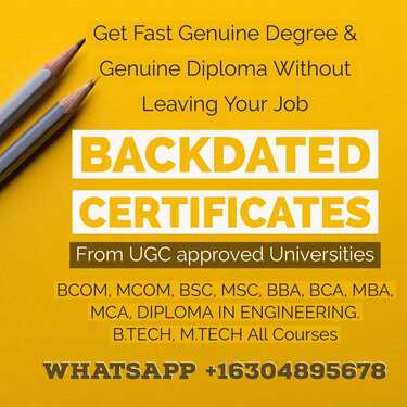 Genuine Diploma In Fashion Designing Certificates Kerala In Ambala Nagar Colony Bachelor Degree Master Degree Professional Degree Diploma College In Ambala Nagar Colony Trivandrum Click In