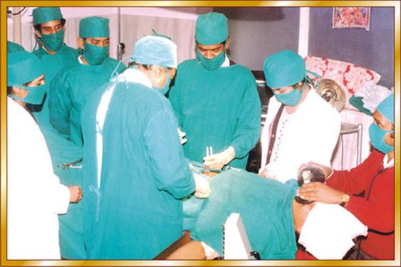 O8OO475622O All India BAMS Admission In Uttar Pradesh 2O18 In Adarsh