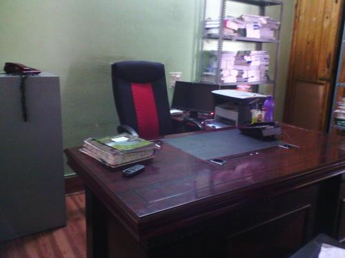 indian institute correspondence institute in malleshwaram