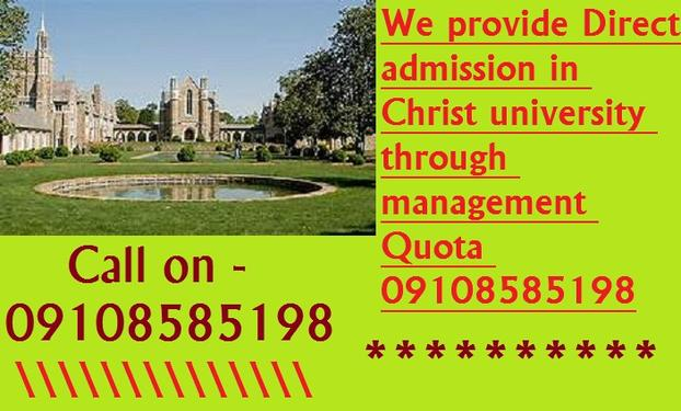 Management Courses: Management Courses at Unisa