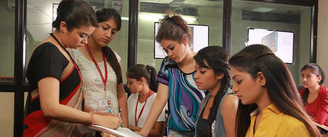 Best Interior Design Institutes In Delhi: Best Interior Designing Colleges In Delhi In Janakpuri rh:click.in,Design