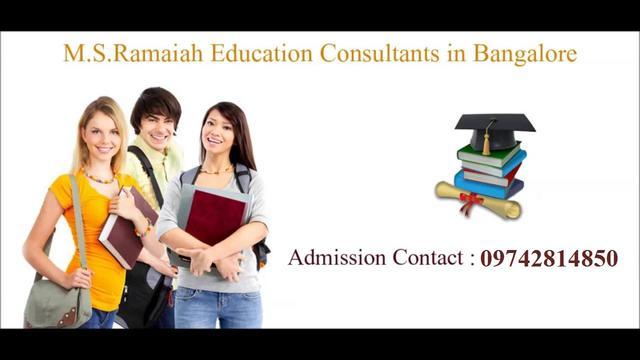 09742814850 Ms Ramaiah Ba Llb Bba Llb Bhm Fee Structure In Lingarajapura Bachelor Degree College In Lingarajapura Bangalore Click In