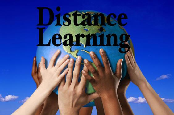 B Sc Correspondence Courses In Bangalore 9900049759 In Vijayanagar Bachelor Degree Master Degree Professional Degree Diploma College In Vijayanagar Bangalore Click In