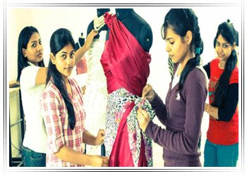 Ngf College Of Engineering Technology In Palwal Professional Degree College In Palwal Faridabad Click In