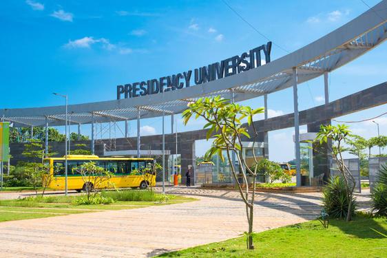 9986381570 admission presidency university bangalore mba in basaveshwaranagar