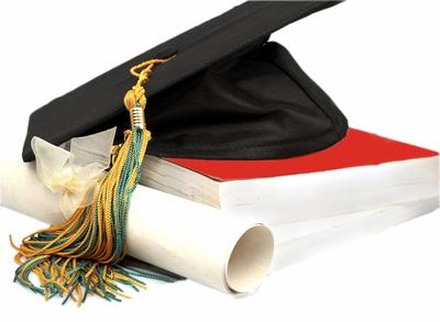Professional degree vs bachelor degree