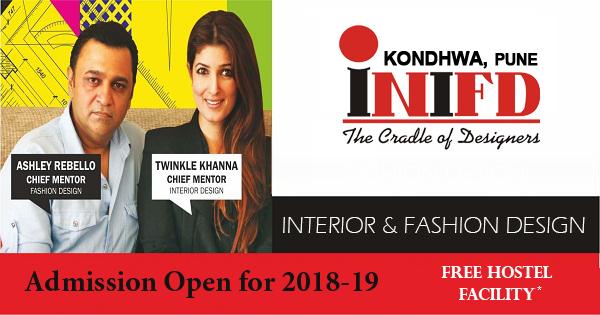 Best Fashion And Design Interior Design Institute In Pune In Kondhwa Diploma Master Degree Bachelor Degree College In Kondhwa Pune Click In