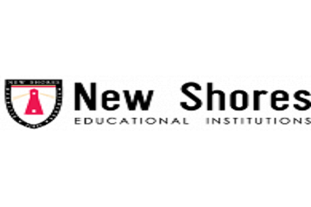New Shores International College Bengaluru In Banaswadi