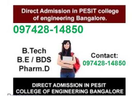 Admission Contact Number In Akash Medical College [AIMSRC]] In