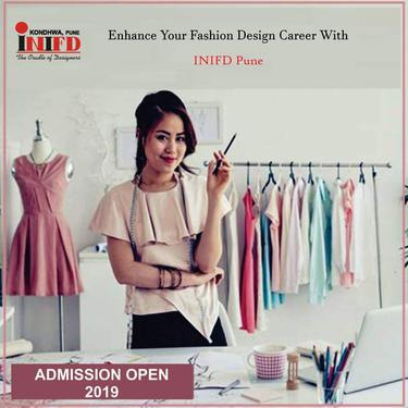 Inifd Pune Institute Inifd College Pune Inifd Pune In Kothrud Bachelor Degree Master Degree Professional Degree Diploma College In Kothrud Pune Click In