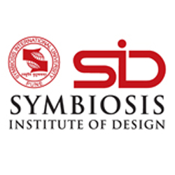 Symbiosis School Of Design Pune Direct Admission 09916566036 In Viman Nagar Bachelor Degree Professional Degree College In Viman Nagar Pune Click In