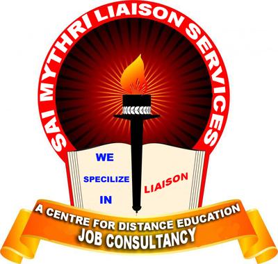 Degree College Logo Master Degree College in