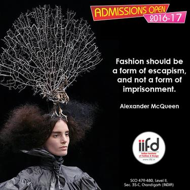 Fashion Designing Colleges In Chandigarh Mohali In Sector 35 Bachelor Degree Diploma Master Degree Professional Degree College In Sector 35 Chandigarh Click In