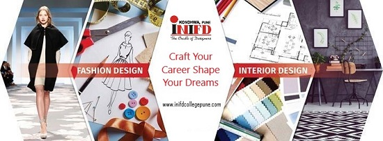 Inifd Pune Inifd Fashion Designing Course In Pune In Andheri Bachelor Degree Master Degree Professional Degree Diploma College In Andheri Mumbai Click In