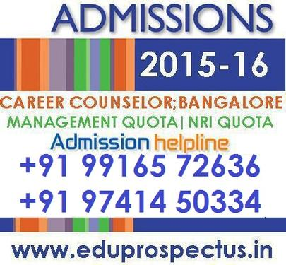 Low Cost Medical MBBS Direct Admission Management Quota 2015