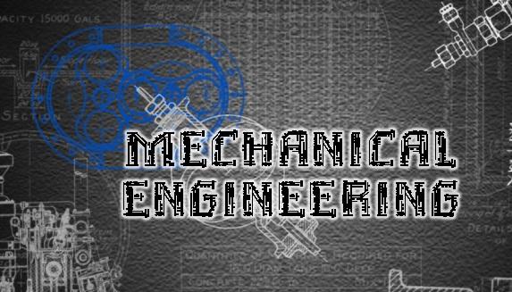 mechanicalengineering