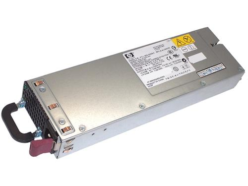 HP DL360 G5 700W DPS-700GB A, SMPS, 393527-001 399542-B21 41 - Used ...