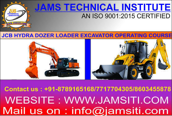 8603455878 Free Mobile Crane Training IN INDIA - Career Counseling