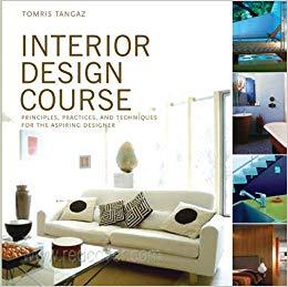 Know Interior Designing Courses In India Interior Designing Course In Sahid Nagar Bhubaneswar Click In