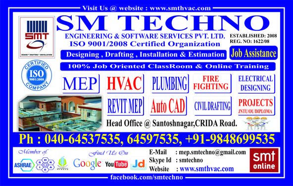 Electrical Design Engineering Courses In Hyderabad Professional Course In Mumbai Central Mumbai Click In