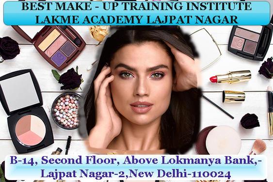 Makeup Training Institute In Delhi | Saubhaya Makeup