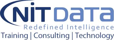 UIpath Training In Hyderabad UIpath Certification Coaching