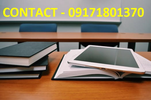 Top Mba Private College In Bangalore Low Fees Mba Colleges Career