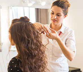 Hair Designing Courses In Chandigarh - Beauty Culture And Hair ...