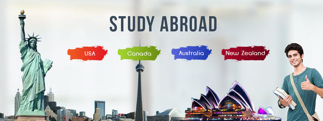 Image result for study abroad consultants