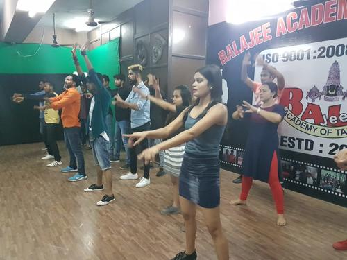 DANCE CLASS FOR KIDS CALL US: 9650462136, 9312499180 IN DELHI