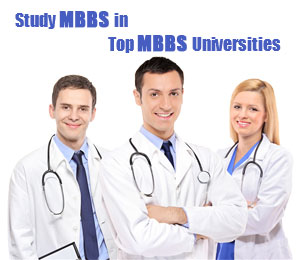 Study MBBS In Russia Indian Students Admissions Open 2017 - Career