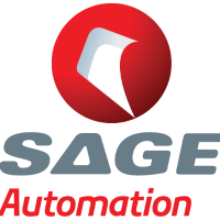 Best PLC Training In Thane | Sage Automation - Professional