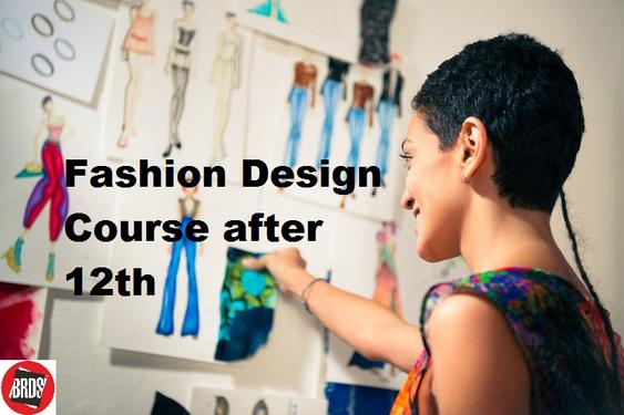 Top Institute For Fashion Design Course After 12th In India Fashion Technology Course In Gurukul Ahmedabad Click In