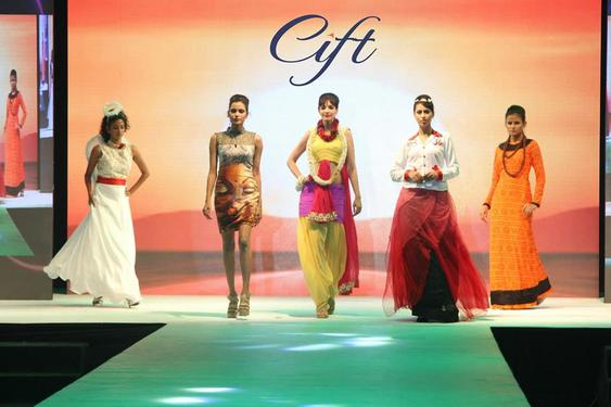 Fashion Designing Courses In Surat Cift Fashion Technology Course In Godhod Road Surat Click In