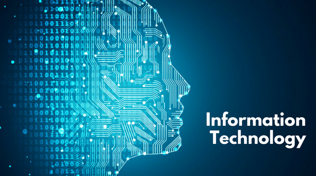 Free Trial Classes Of Information Technology Course