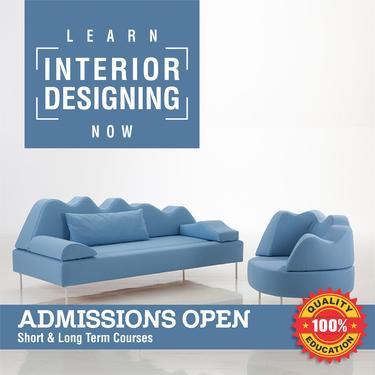 Best Interior Design Institute In Hyderabad Interior Designing Course In Himayatnagar Hyderabad Secunderabad Click In
