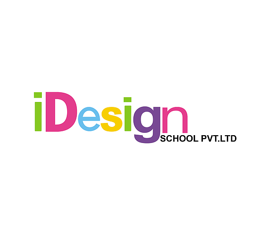 Fashion Designing Course In Gurgaon Idesign School Pvt Ltd Interior Designing Course In Gurgaon Sector 14 Gurgaon Click In