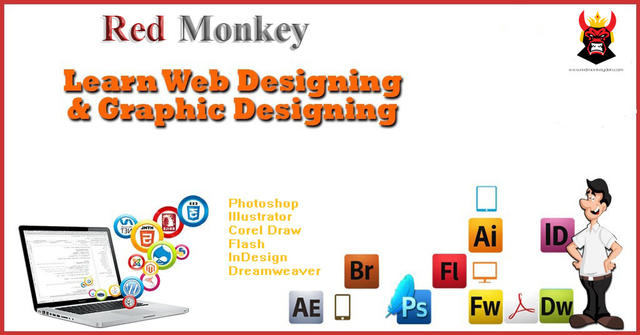 Fashion Designing Graphic Design Courses Fees Structure Animation And Multimedia Course In Dodkunte Bangalore Click In