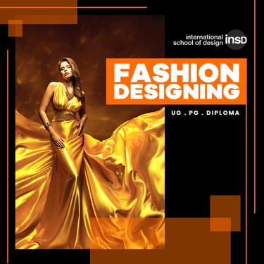 Insd Certified Fashion Designing Courses In Ludhiana Fashion Technology Course In Pakhowal Road Ludhiana Click In