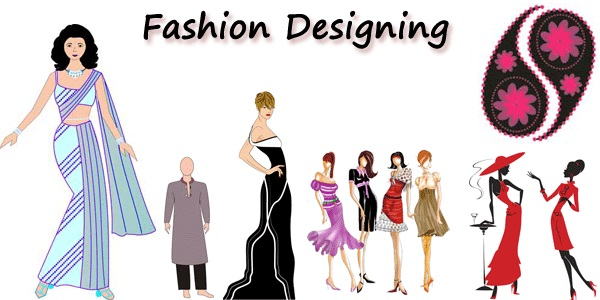 Admissions Open 2017 Inifd Fashion Designing Institute Pune Fashion Technology Course In Kondhwa Pune Click In