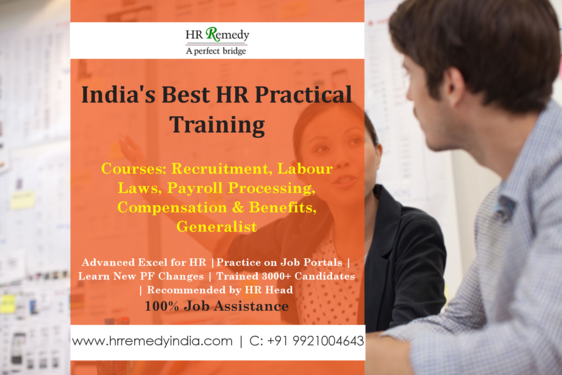 hr training hr courses hr classes hr certification - management